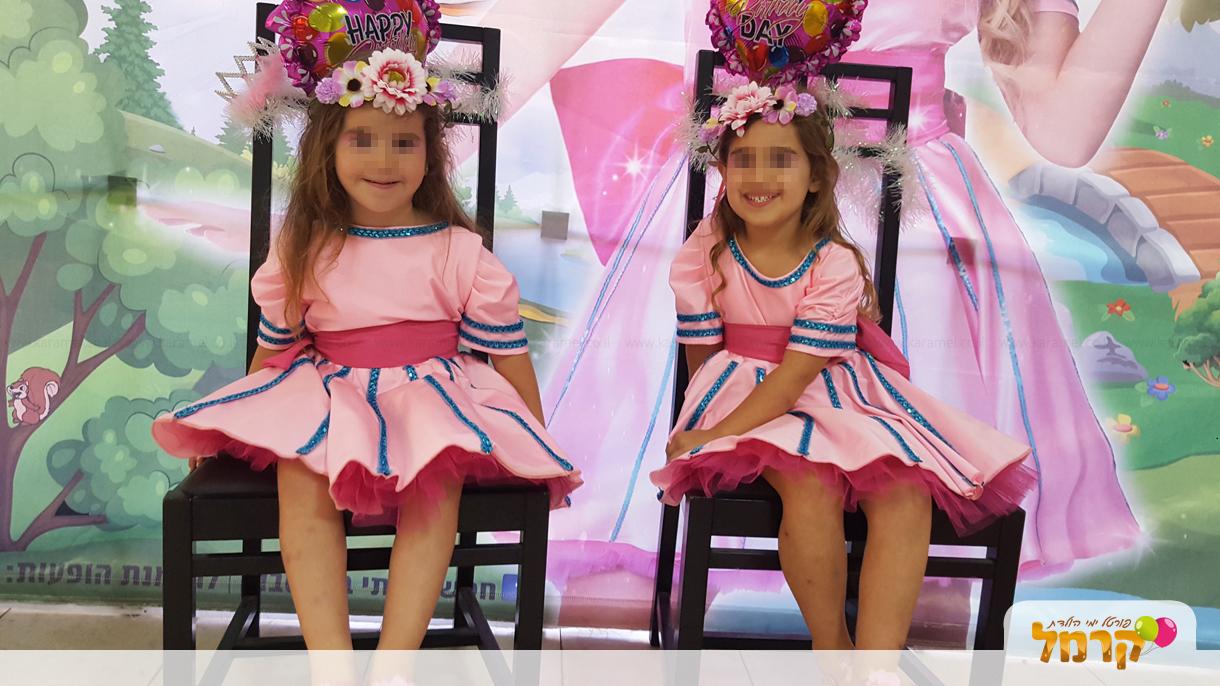 מירי מירי תשירי - כוכבת הילדים - 073-7828035